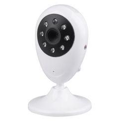Etao - 無線家用安全監視器