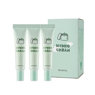 EUNYUL - Cloud Hydro Cream Set