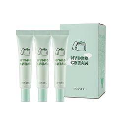 EUNYUL - Cloud Hydro Cream Set