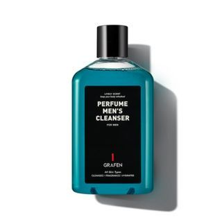 GRAFEN - Perfume Manner Cleanser