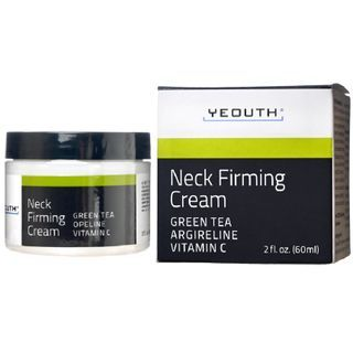 YEOUTH - Neck Firming Cream