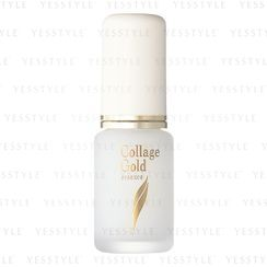 Collage - Collage Gold Essence