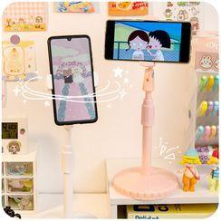 Momoi - Phone Desktop Stand