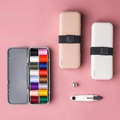 Kawa Simaya - Travel Sewing Kit