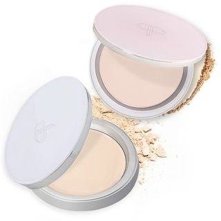 IPKN - Perfume Powder Pact 5G - 4 Colors