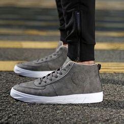 Rizmond - 高幫休閒鞋