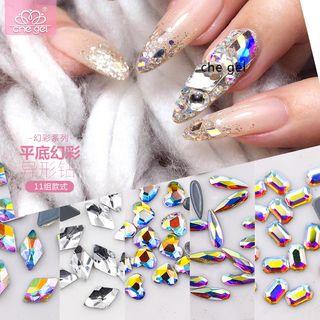 Gliton - Nail Art Decoration