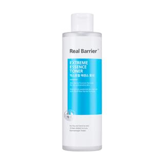 Real Barrier - Extreme Essence Toner 190ml
