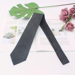 KnockKnots - Plain Tie