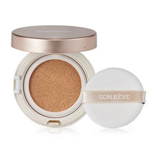 SONREVE - Daily BB Cushion Refill Only - 2 Colors