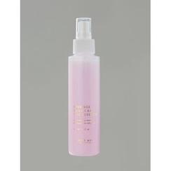 pinkage - Aqua Care Wig Essence