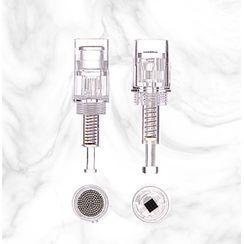 BEAUTYinUS - Needle Therapy Basic Cartridge Set