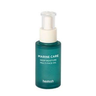 heimish - Marine Care Oil Ampoule