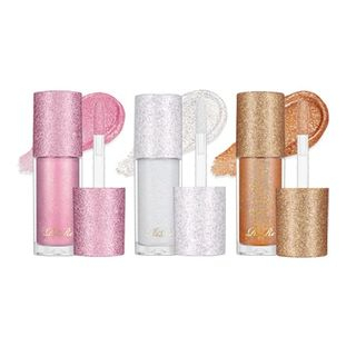 RiRe - Luxe Metal Glitter - 5 Colors