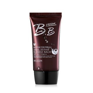 MIZON - Snail Repair Blemish Balm (BB Cream) LSF32 PA++