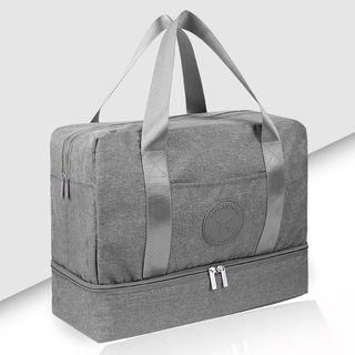 Pagala - 乾濕沙灘袋