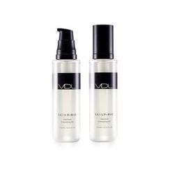 VDL - Skin Pro Optimal Cleansing Oil 170ml