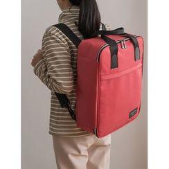 Storage Master - 旅行雙肩背包