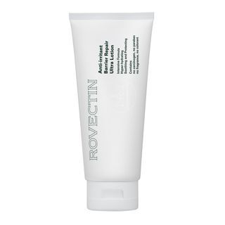 ROVECTIN - Anti-Irritant Barrier Repair Ultra Lotion