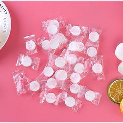 Stapi - Compressed Face Mask Sheet (95 pcs)