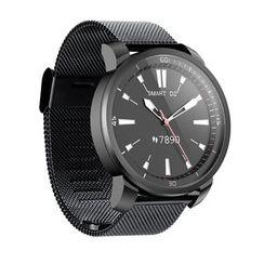 Etao - 智能手表