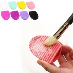 Beautrend - Make-up Pinselreiniger