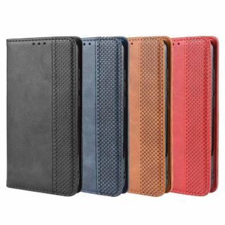 Quivier - Phone Case with Card Holder - MI Note 8 / Note 8 Pro / Note 8T / 8 / 8A / 9Pro 5G