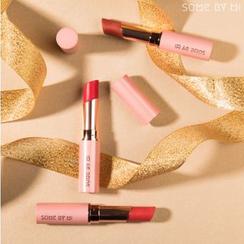 SOME BY MI - Something Velvet Matte Lipstick (5 Colors)