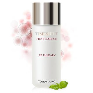 TOSOWOONG - Time Shift First Essence 150ml