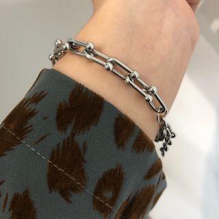 UNPACK - 链条手链
