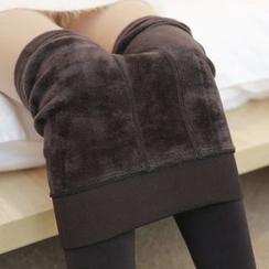 Meigo - Thermal Leggings
