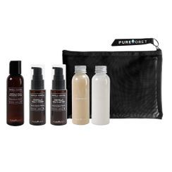 PUREFORET - Centella Cica Travel Kit