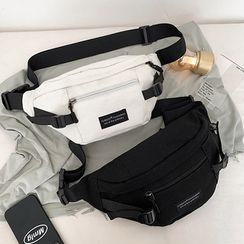 Carryme - Canvas Fanny Pack