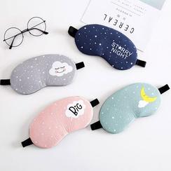 Home Simply - Sleeping Eye Mask