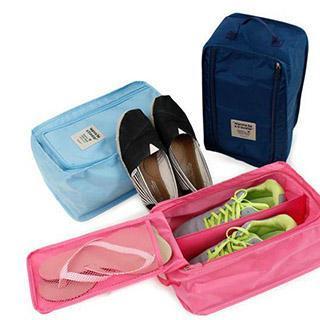 Evorest Bags - Travel Shoe Organizer