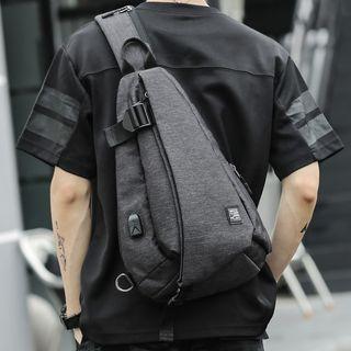 Moyyi - Lightweight Sling Bag