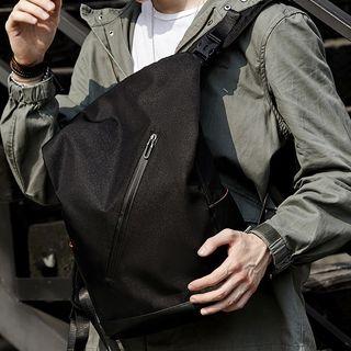 GADOT - Lightweight Laptop Backpack