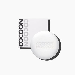 SKIN 1004 - Cocoon Soap Mask (US Edition)