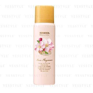 Fernanda - Hair Fragrance Primeiro Amor