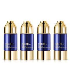 su:m37 - Water-Full Intense Enriched Ampoule Set