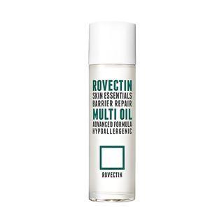 ROVECTIN - Skin Essentials Barrier Repair Multi-Oil