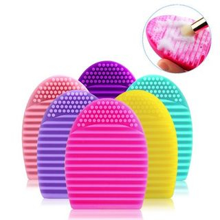 Litfly - Makeup Brush Cleaner