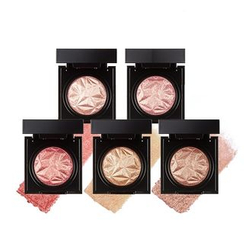 CLIO - Prism Air Shadow SPARKLING - 12 Colors