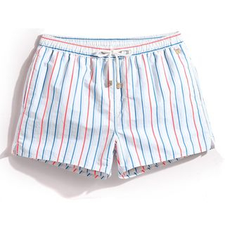 Shorell - Printed Beach Shorts