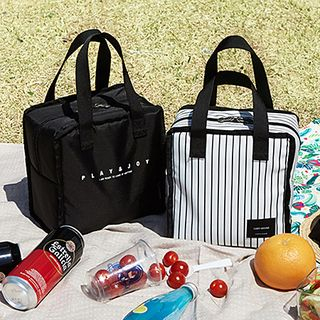 LIONA - Insulated Lunch Bag