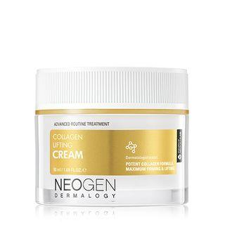 NEOGEN(ネオジェン) - 皮膚科監修 コラーゲンリフティングクリーム