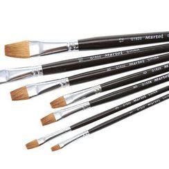 Sorah - Drawing Art Brush