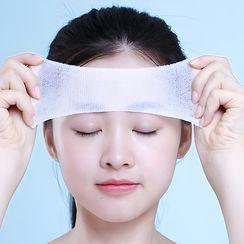 Choyu - Makeup Cotton Pad