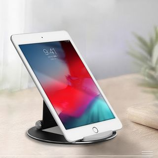 ACE COAT - Alloy Phone Stand
