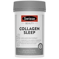 Swisse - Collagen Sleep